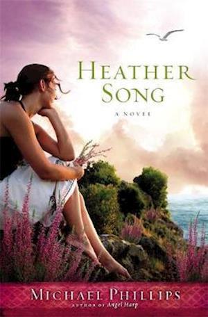 Heather Song af Michael Phillips