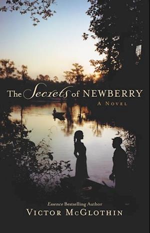 Secrets of Newberry af Victor McGlothin