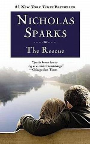 The Rescue af Nicholas Sparks