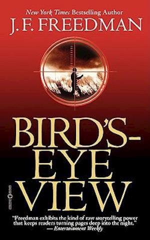 Bird's-Eye View af J. F. Freedman