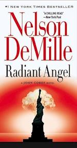 Radiant Angel (John Corey)