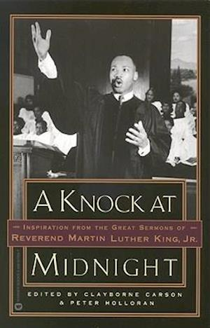 A Knock at Midnight af Martin Luther King Jr.