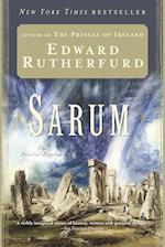 Sarum