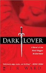 Dark Lover (Black Dagger Brotherhood)