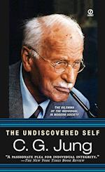 The Undiscovered Self af R F C Hull, C G Jung