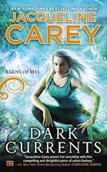 Dark Currents af Jacqueline Carey