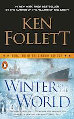 Winter of the World (The Century Trilogy)