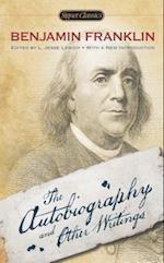 Benjamin Franklin af Benjamin Franklin