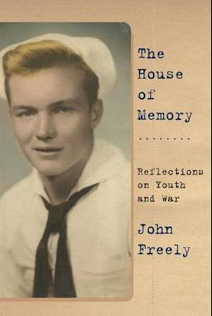 Bog, hardback The House of Memory af John Freely