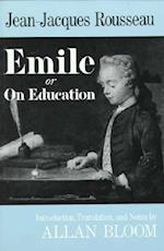 Emile or on Education