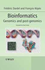 Bioinformatics af ric Dardel, D.
