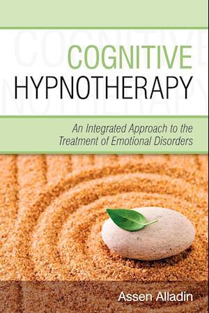 Cognitive Hypnotherapy af Assen Alladin