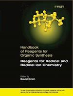 Reagents for Radical and Radical Ion Chemistry af David Crich
