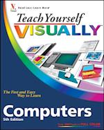 Teach Yourself VISUALLY Computers (Teach Yourself Visually (Tech))