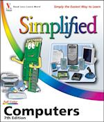 Computers Simplified (Simplified)