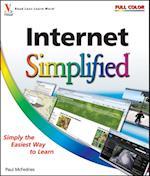 Internet Simplified (Simplified)