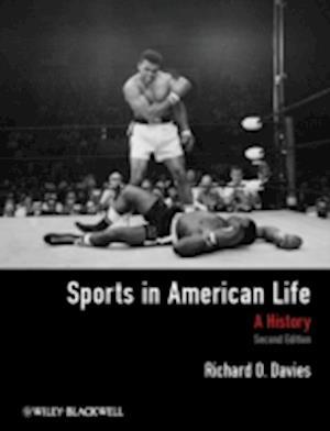 Sports in American Life af Richard O. Davies