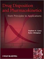 Drug Disposition and Pharmacokinetics af Stephen H. Curry