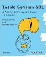 Inside Symbian SQL af James Clarke, Richard Maynard, Philip Cheung