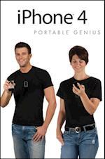 iPhone 4 Portable Genius (Portable Genius)