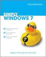 Simply Windows 7
