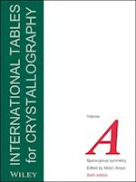 International Tables for Crystallography, Space-group Symmetry (nr. )