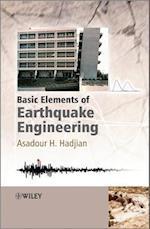 Basic Elements Of Earthquake Engineering