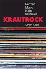 Krautrock (Tracking Pop)