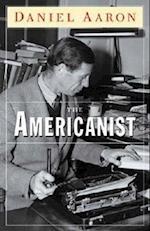 The Americanist af Daniel Aaron