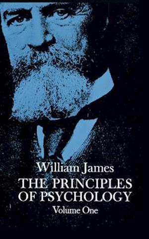 The Principles of Psychology af William James