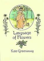 Language of Flowers af Kate Greenaway
