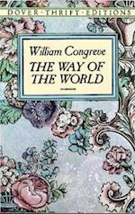 The Way of the World af William Congreve