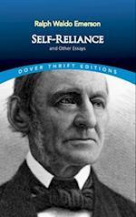Self Reliance af Ralph Waldo Emerson