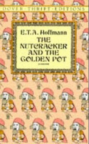 The Nutcracker af E. T. A. Hoffmann