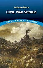 Civil War Stories af Ambrose Bierce