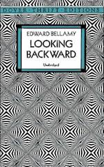 Looking Backward af Edward Bellamy, Dover Thrift Editions