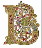 Full-Color Treasury of Historic Ornament af Alexander Speltz