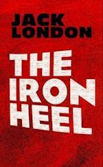 The Iron Heel (Dover Books on Literature & Drama)