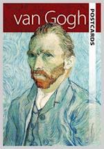 Van Gogh af Dover Publications Inc, Dover