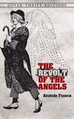 The Revolt of the Angels af Anatole France