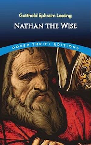 Nathan the Wise af Gotthold Ephraim Lessing