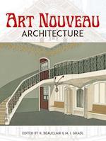 Art Nouveau Architecture