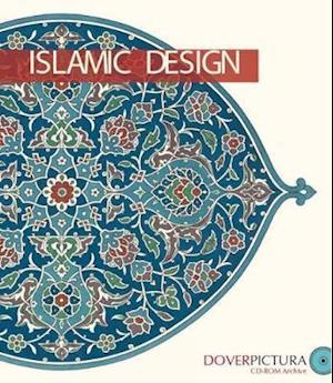 Islamic Design af Dover Publications Inc, Dover