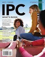 IPC af Lynn H Turner, Richard West