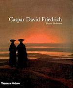 Caspar David Friedrich af Werner Hofmann