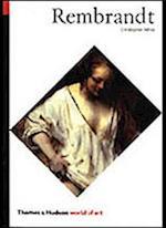 Rembrandt (World of Art S)