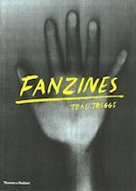 Fanzines af Teal Triggs