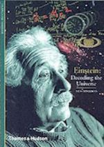 Einstein (New Horizons S)