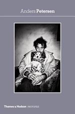 Anders Petersen af Christian Caujolle