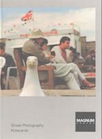 Magnum Photos (Thames Hudson Gift)